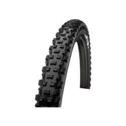 Specialized Ground Control Grid UST Tire (29-inch)