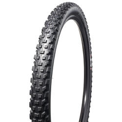 Specialized Ground Control GRID 2Bliss Ready Tire (26-inch)