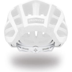 Specialized Hairport SL Fit System