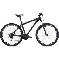 Specialized Hardrock V 650b
