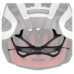 Specialized Headset SL