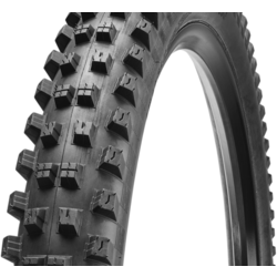 Specialized Hillbilly BLCK DMND 2Bliss Ready 27.5-inch