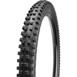 Specialized Hillbilly BLCK DMND 2Bliss Ready 29-inch