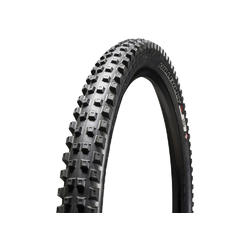 Specialized Hillbilly GRID 2Bliss Ready(29-inch)
