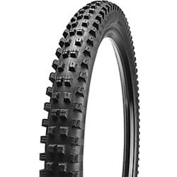Specialized Hillbilly GRID 2Bliss Ready 29-inch