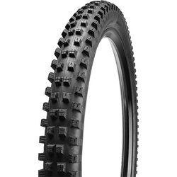 Specialized Hillbilly Grid Gravity 2Bliss Ready T9 27.5-inch