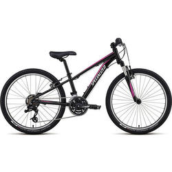 Specialized Girl's Hotrock 24 XC