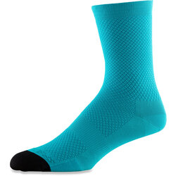 Specialized Hydrogen Aero Tall Road Socks