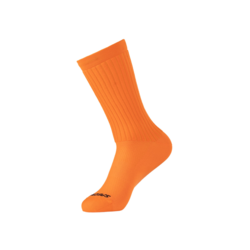 Specialized Hydrogen Aero Tall Road Socks