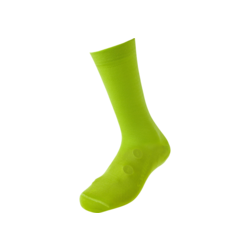 Specialized HyperViz Reflect Overshoe Socks