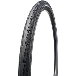 Specialized Infinity Armadillo Reflect Tire (700c)