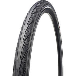Specialized Infinity Reflect Tire