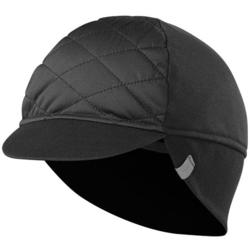 Specialized Drirelease Merino Insulated Cycling Hat