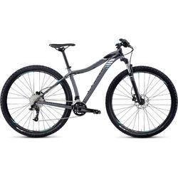 Specialized Jett 29 - Women's