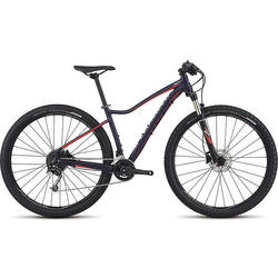 Specialized Jett Comp 29 - Women's