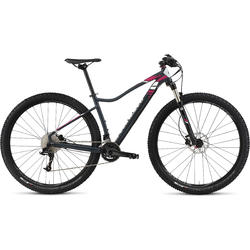 Specialized Jett Expert 29 - Women's