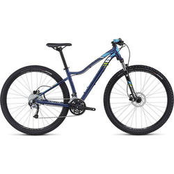 Specialized Jett Sport 29 - Women's