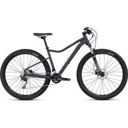 Specialized Jynx Expert 650B - Women's