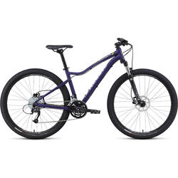 Specialized Jynx Comp 650B - Women's