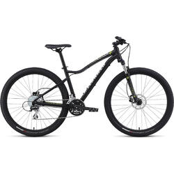 Specialized Jynx Sport 650B - Women's