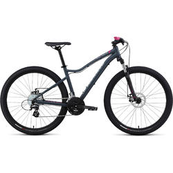 Specialized Jynx 650B - Women's