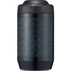 Specialized Keg Storage Vessel