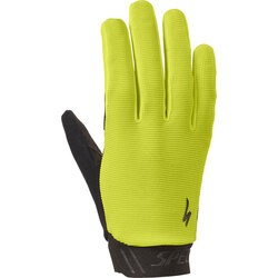 Specialized Kids Lodown Glove Long Finger