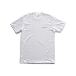 Specialized Levo Tee