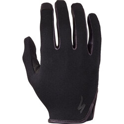 Specialized Lodown Glove Long Finger