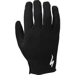 Specialized LoDown Gloves