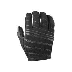 Specialized LoDown Velcro Gloves