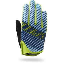 Specialized LoDown Gloves - Kid's