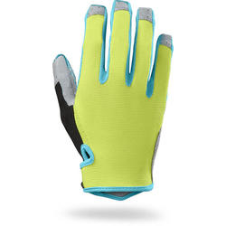 Specialized Women's LoDown Gloves