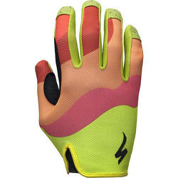 Specialized LoDown LTD Gloves