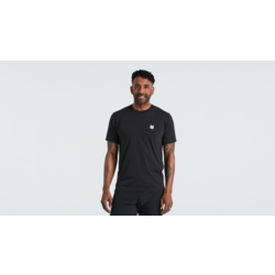 Specialized Men's Altered Tee Short Sleeve