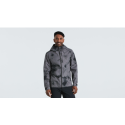 Specialized Men's Altered Trail Rain Jacket