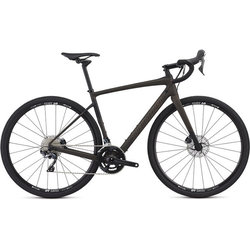 Specialized Men's Diverge Comp (f24)