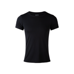 Specialized Men's Drirelease Tech Tee