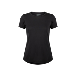 Specialized Women's Drirelease Tech Tee