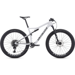 Specialized Men's Epic Pro (c31)