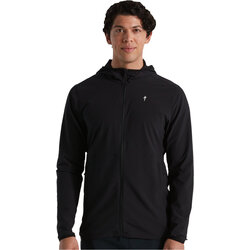Specialized Men's Legacy Alpha Jacket