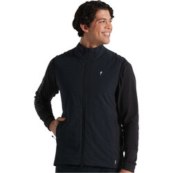 Specialized Men's Legacy Alpha Vest