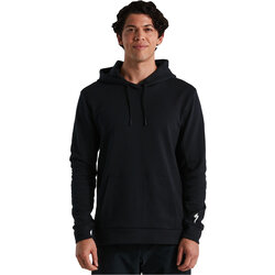 Specialized Men's Legacy Pull-Over Hoodie