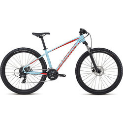 Specialized Men's Pitch 27.5 (g1)