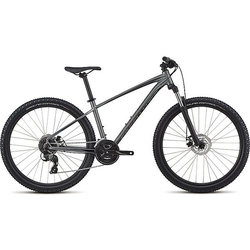 Specialized Men's Pitch 27.5 2019