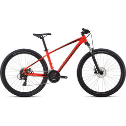 Specialized Men's Pitch (i22)