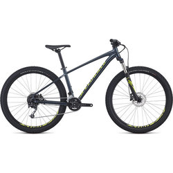 Specialized Men's Pitch Expert (i28)