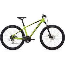 Specialized Men's Pitch Sport 27.5 - Call Shop for Special Pricing