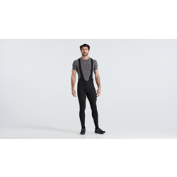 Specialized Men's RBX Comp Thermal Bib Tight