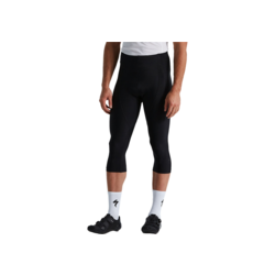 Specialized Men's RBX Cycling Knicker
